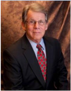 Stanley Horton, PDG de BWP (Boardwalk Pipeline Partners)
