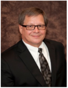 Richard Keyser ingénieur et constructions de BWP (Boardwalk Pipeline Partners)