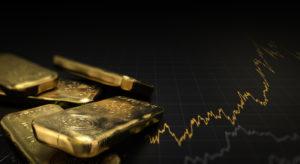 Utiliser l'or
