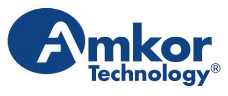 Amkor_Technology_img_00