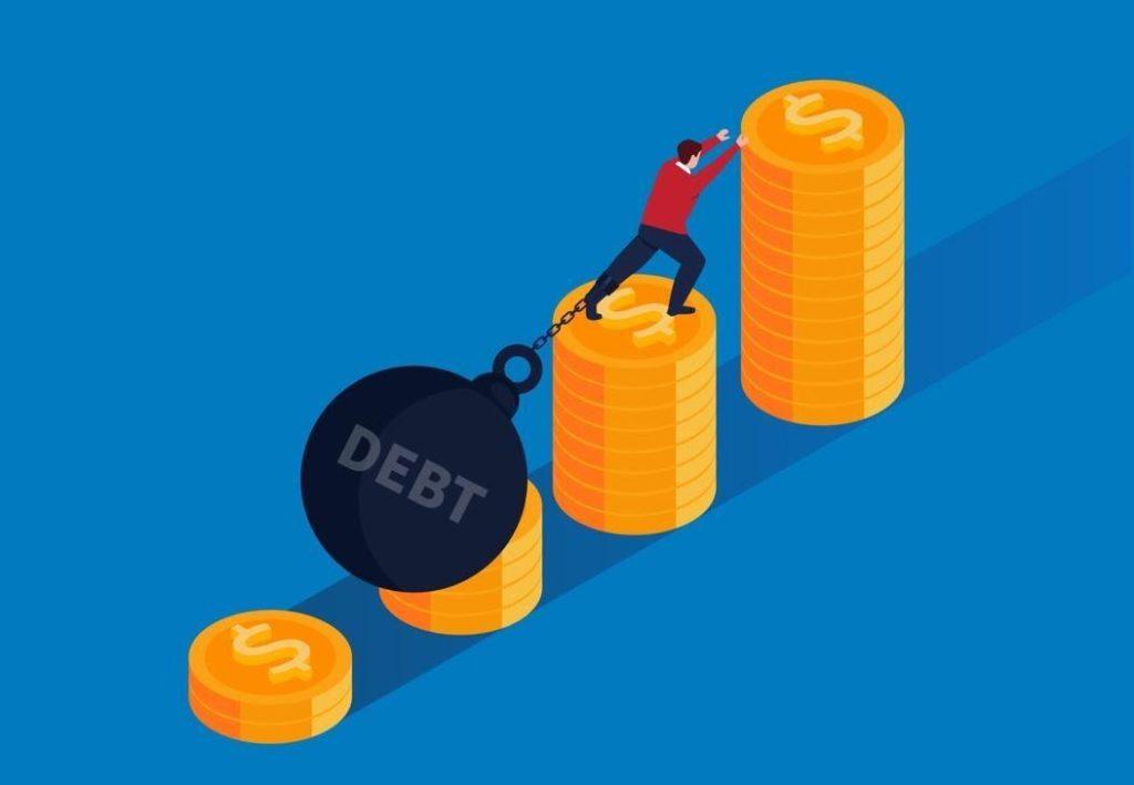 Comment protéger son épargne en temps de crise