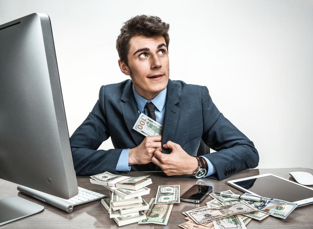 pourquoi investir en bourse seul ?