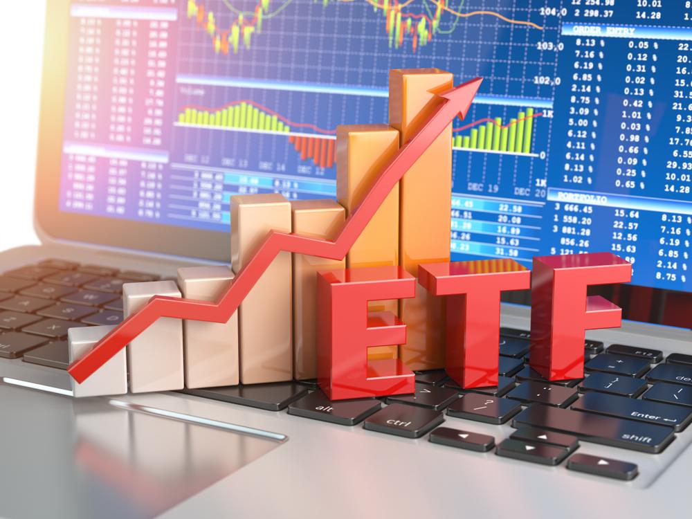 avantages ETF