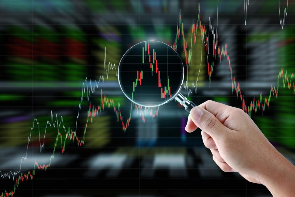 Les 6 types d'actions à connaître en Bourse et à ajouter à son portefeuille