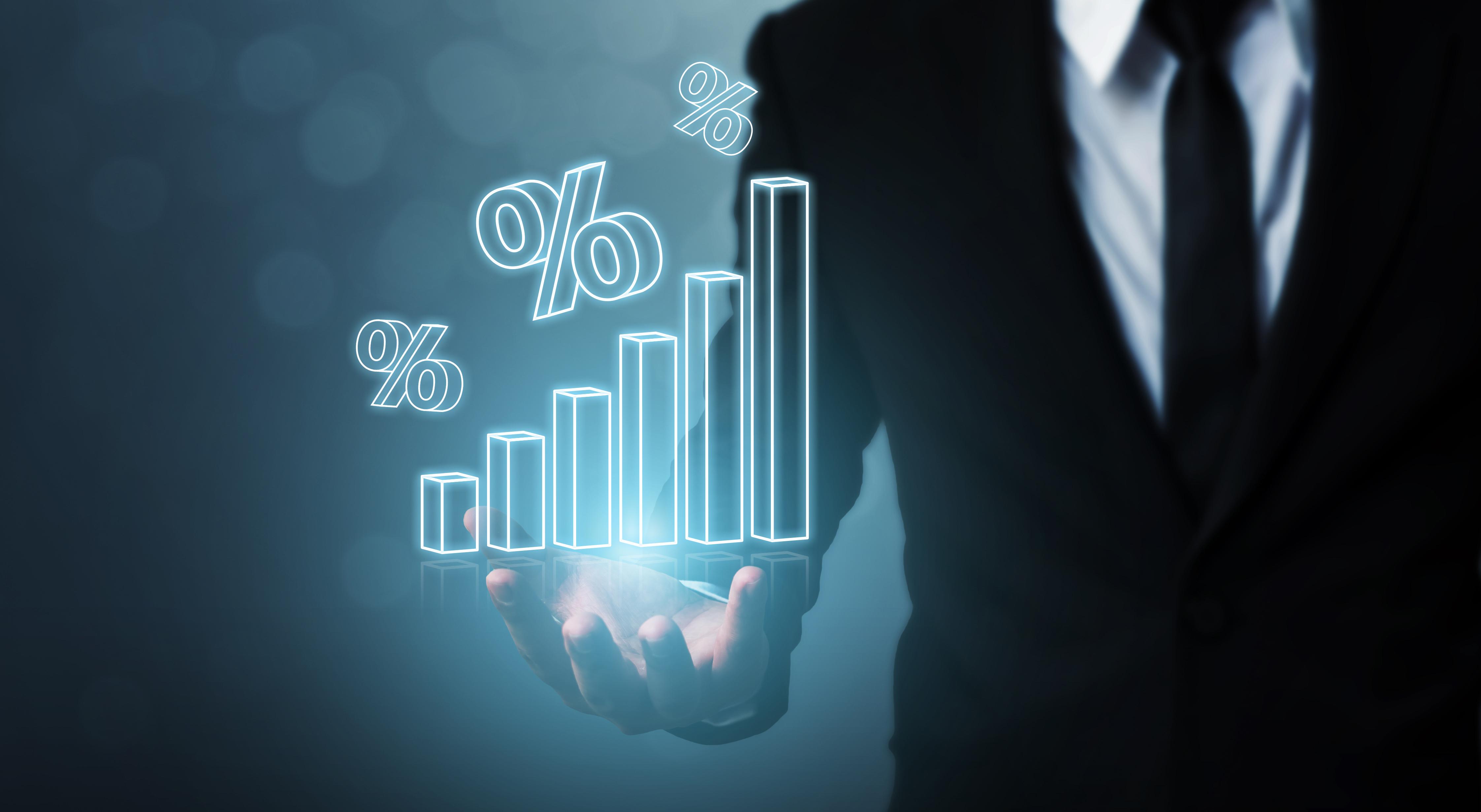 Les actions à dividende