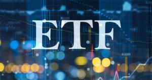Le meilleur portefeuille ETF