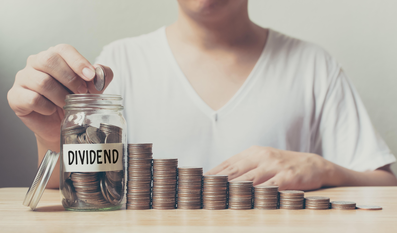 Investir dans les dividendes