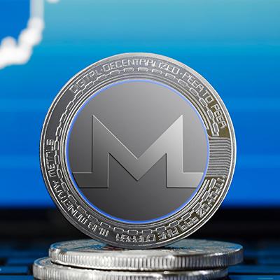 investir dans une cryptomonnaie Monero
