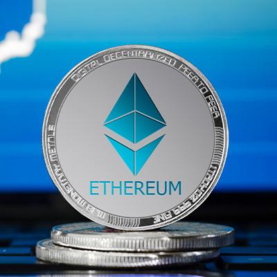 Investir dans l'Ethereum