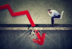 investir en temps de crise