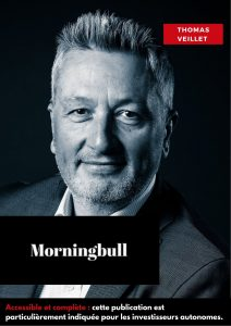 Morningbull mag