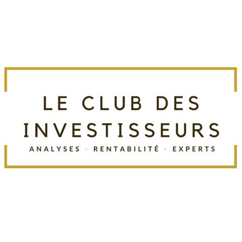Le Club des Investisseurs - carré