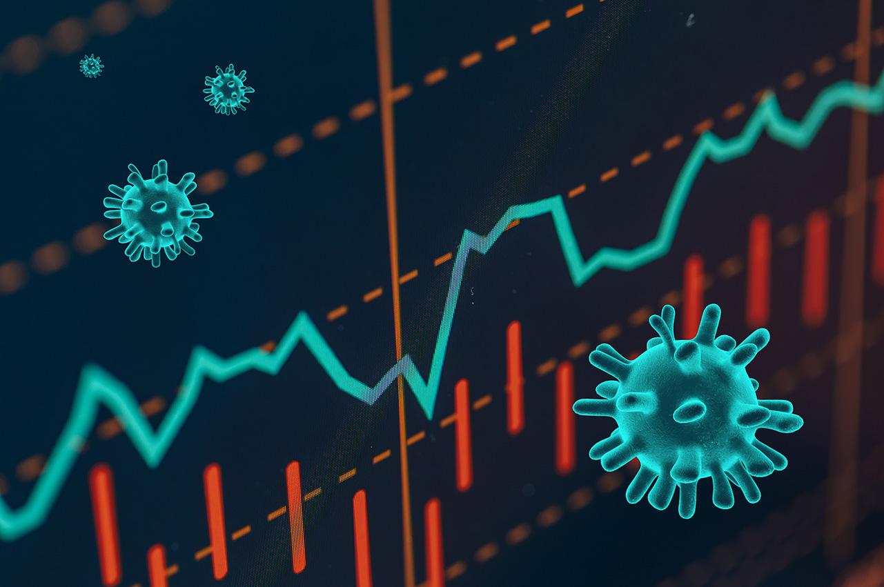 Coronavirus et investissement