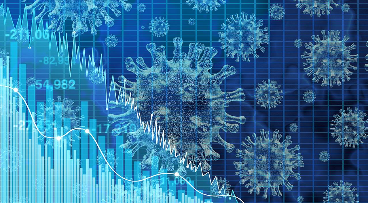 panique Coronavirus